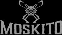 logo-moskito