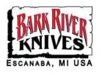 Logo výrobceBark River