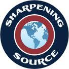 Logo výrobceArkansas Sharpeners