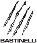 Logo výrobceBastinelli Creations