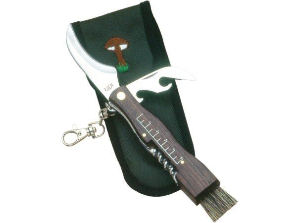 Houbařský-nůž-Joker