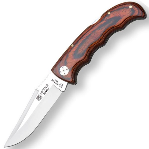 Zavírací-Nůž-Joker-NR18