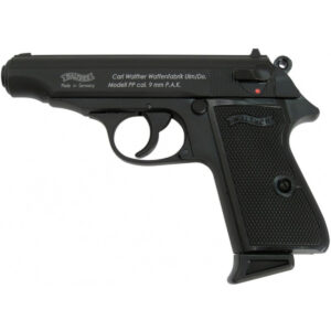 Walther-PP