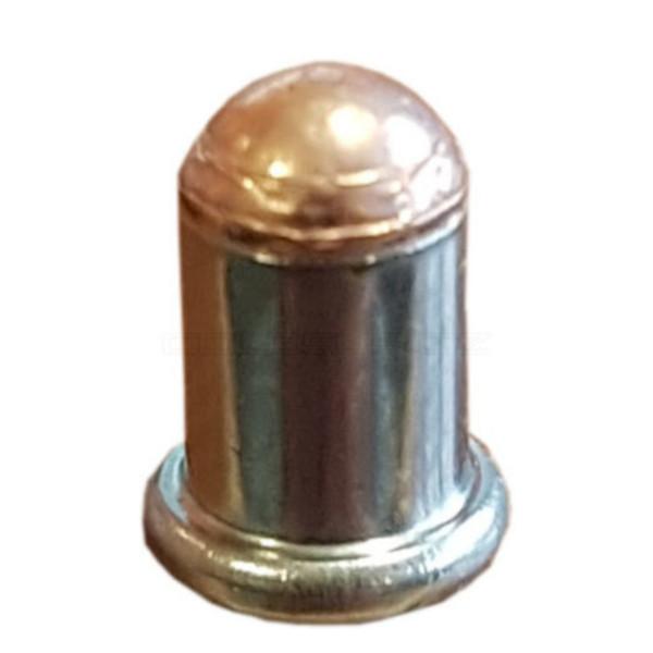 Flobertové-náboje-cal.-4mm