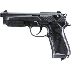 Beretta-90two