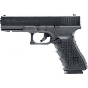 Glock-22-Gen4