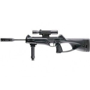 Beretta-Cx4-Storm-XT