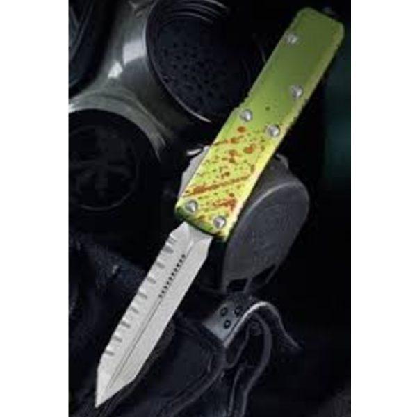 Microtech-Spartan-UTX-85-Zombie