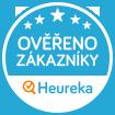 heureka-overeno-zakazniky