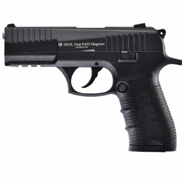 Ekol-Firat-Magnum
