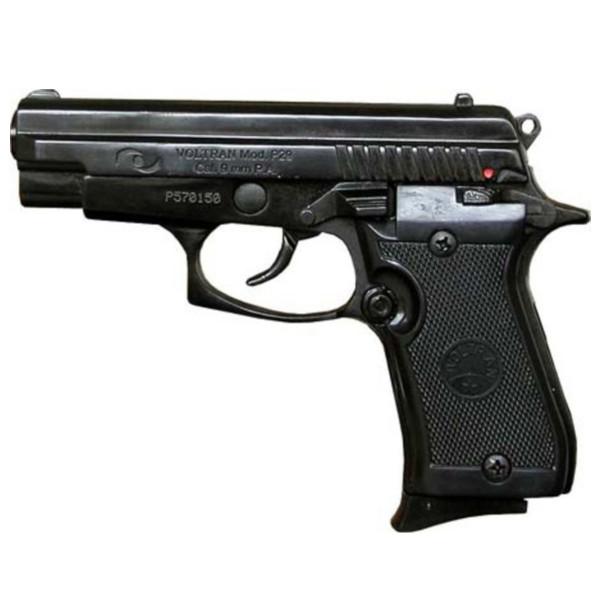 Ekol-P29