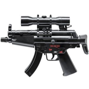 Airsoft-Mini-MP5-Kidz
