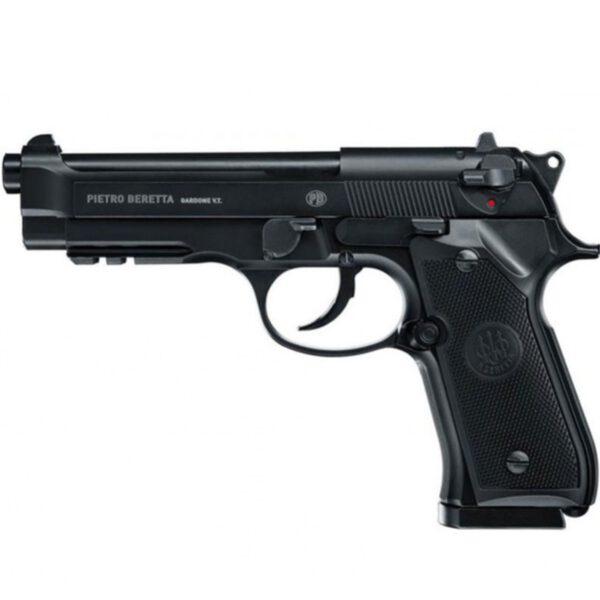 Beretta-M92-A1