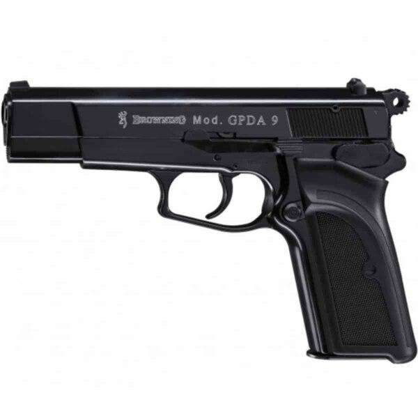 Browning-GPDA9