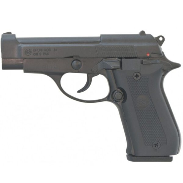 Bruni-Beretta-84