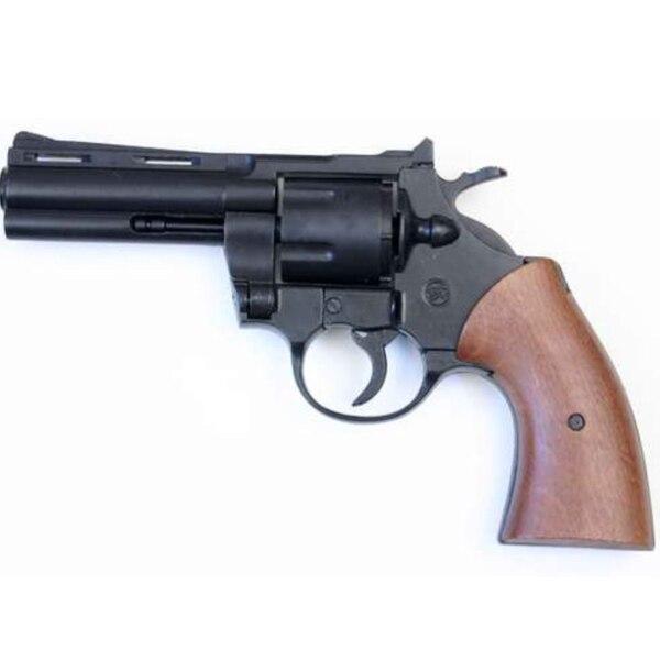 Bruni-Magnum-380