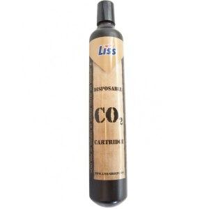 CO2-88g