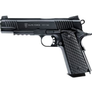 Elite-Force-1911