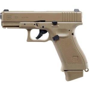 Glock-19X