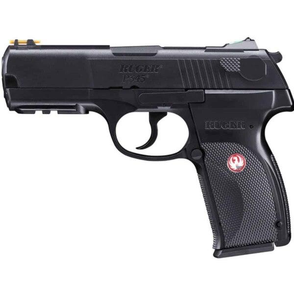 Ruger-P345