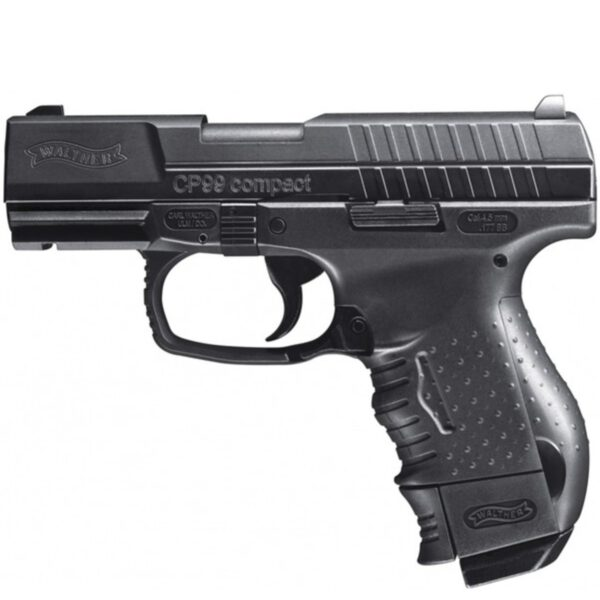 Walther-CP99-Compact