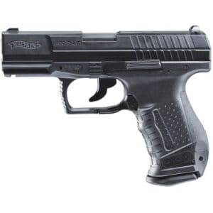 Walther-P99