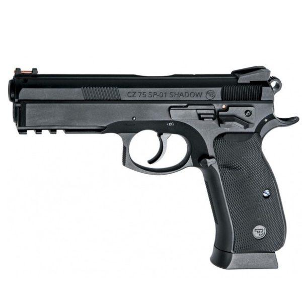 CZ-75-SP-01-Shadow