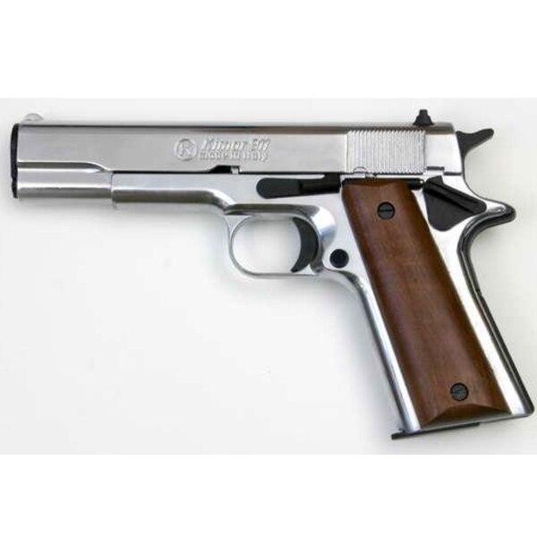 KIMAR-Colt-1911-Chrom