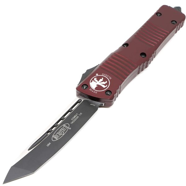 Microtech-Combat-Troodon-144-1 MR