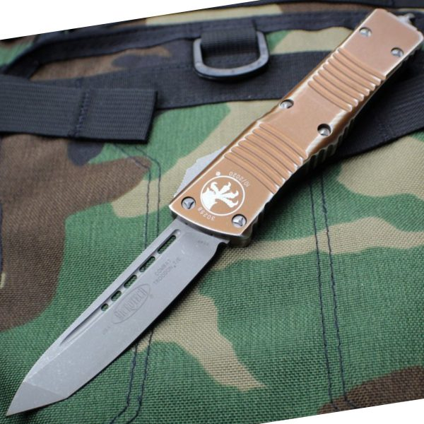 Microtech-Combat-Troodon-Apocalyptic-144-10DTA
