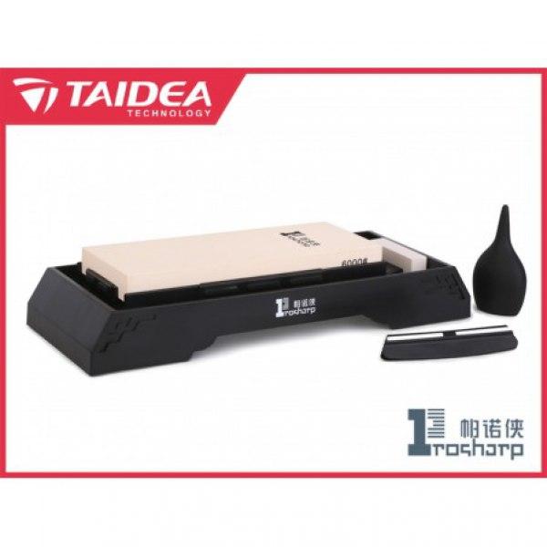 brusný kámen 6000 TAIDEA TP7600