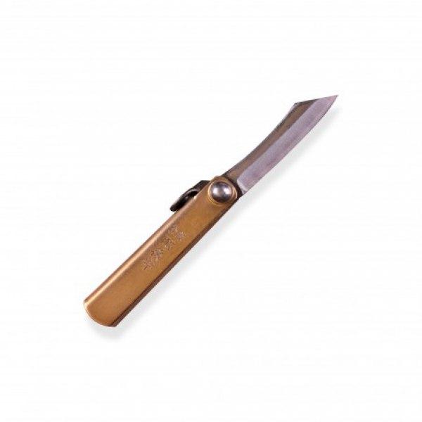 japonský nůž HIGONOKAMI mini
