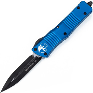 Microtech-Combat-Troodon-142-1-BL