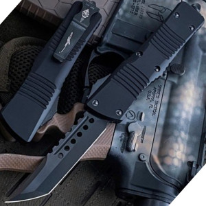 Microtech-Combat-Troodon-219 -1-DLCTS