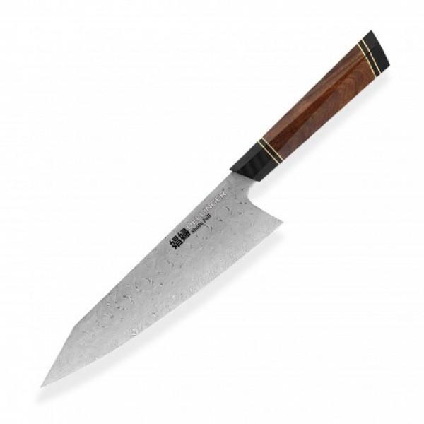 nůž Kiritsuke / Chef 8
