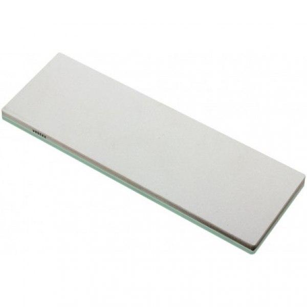 GlassStone SHAPTON 50303HR