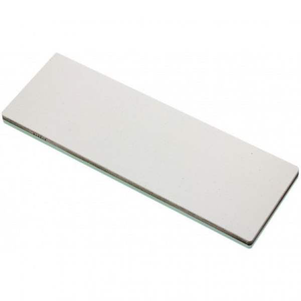 GlassStone SHAPTON 50302HR