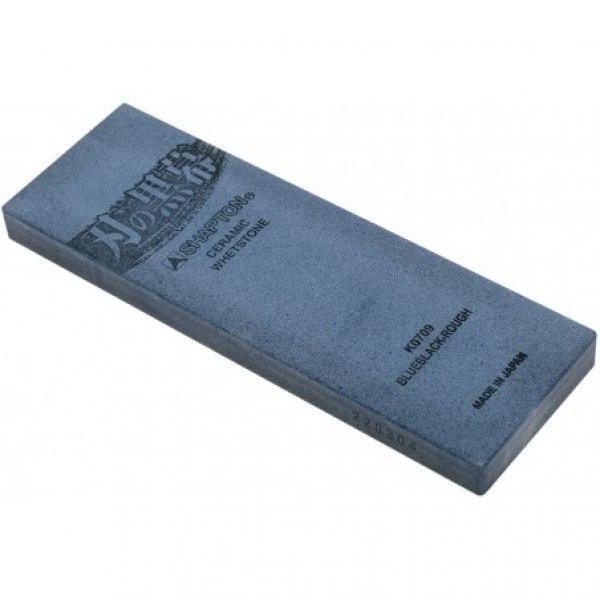 Kuromaku SHAPTON K0709 modro-černý