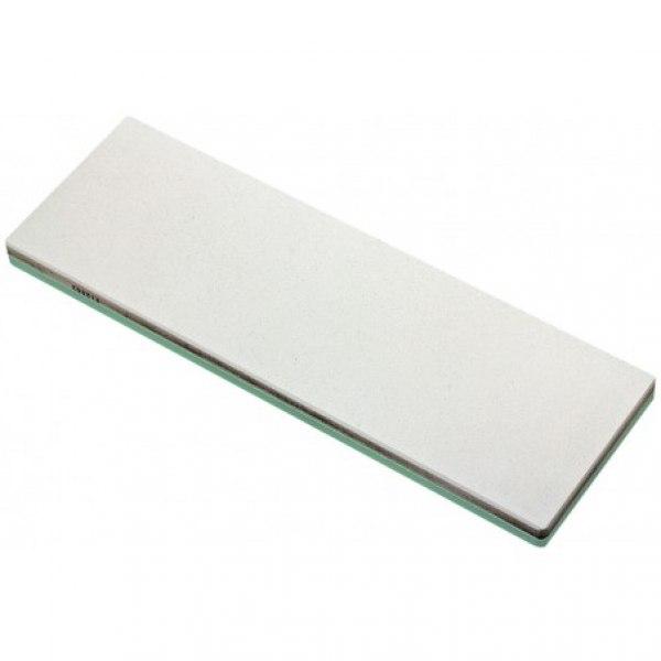 GlassStone SHAPTON 50503HR