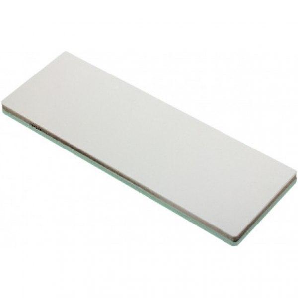 GlassStone SHAPTON 50203HR