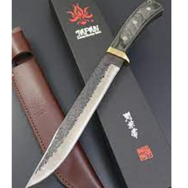 Kanetsune-TS-5-Hookoku-KB-164
