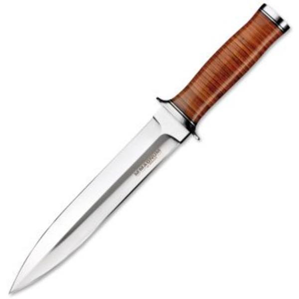 Magnum-Classic-Dagger
