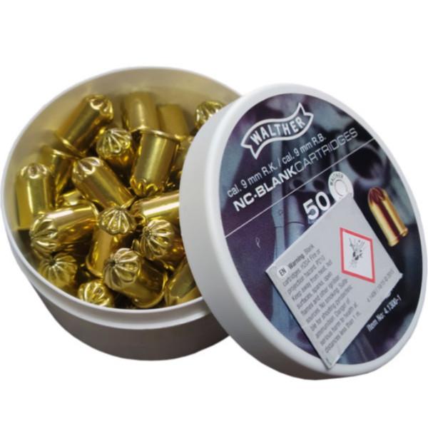 revolver-50ks-Walther
