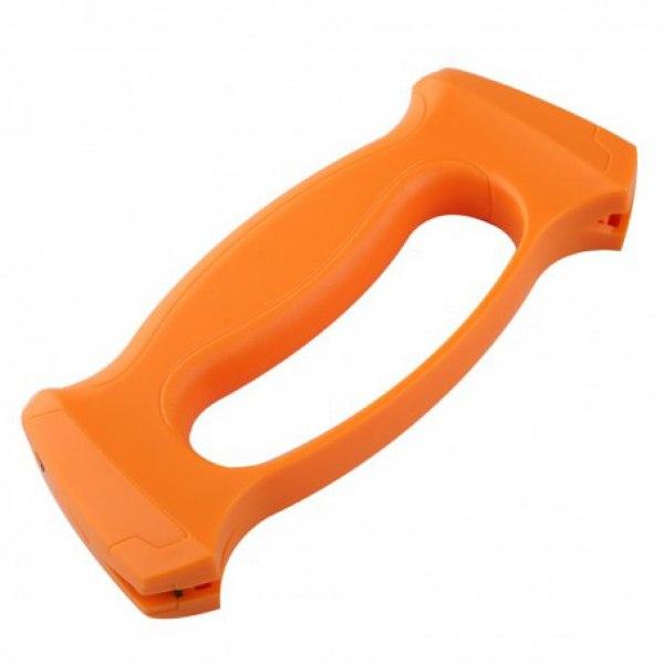 brousek TAIDEA YOYAL T0907T outdoor - nůžky